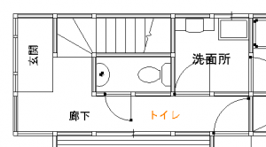 20151211170607