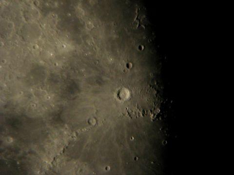 月071021-2