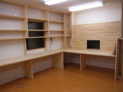 新事務所1023