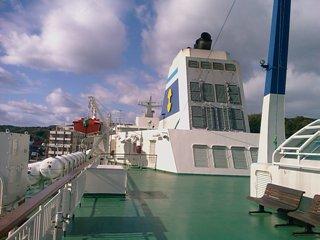 佐渡汽船3