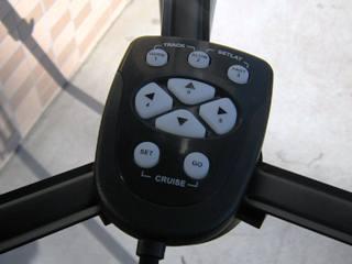AT-MACSコントローラー
