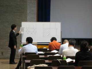 耐震講習会2009-3